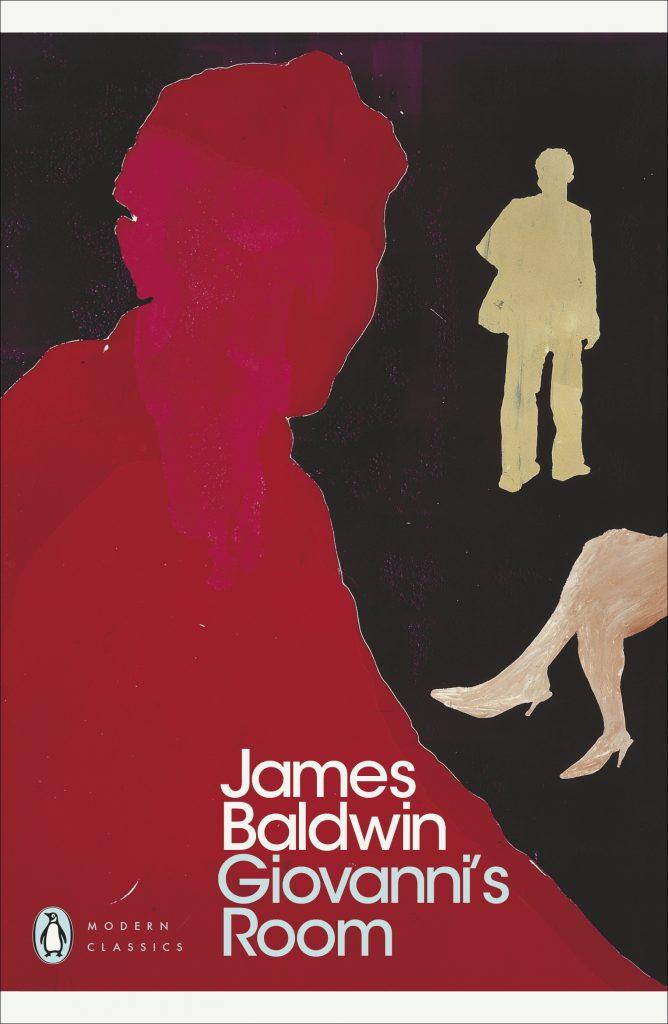 giovannis room james baldwin lgbt novel