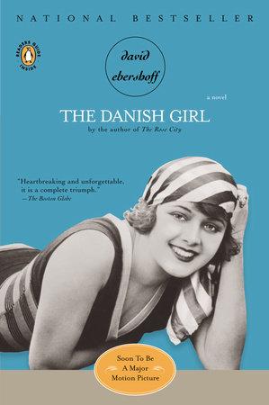 the danish girl lgbt novel