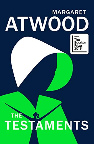 testaments atwood