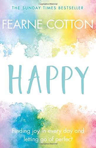 happy fearne cotton