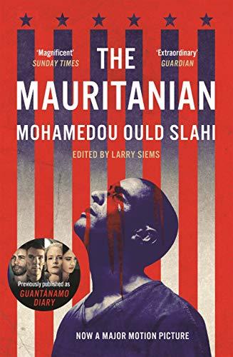 the mauritanian 10 trending non-fiction books