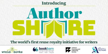 author share world of books